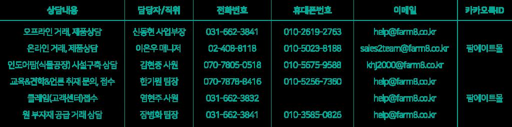 바이어상담8_내용변경 - 복사본-01